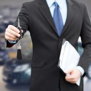 <h4></noscript>30+ Car Dealer Secrets</h4>