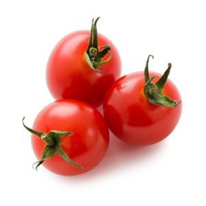 5. Get Tomato Stains Off Clothes