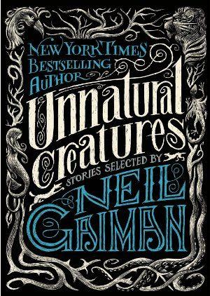 3. Grim Fairy Tales