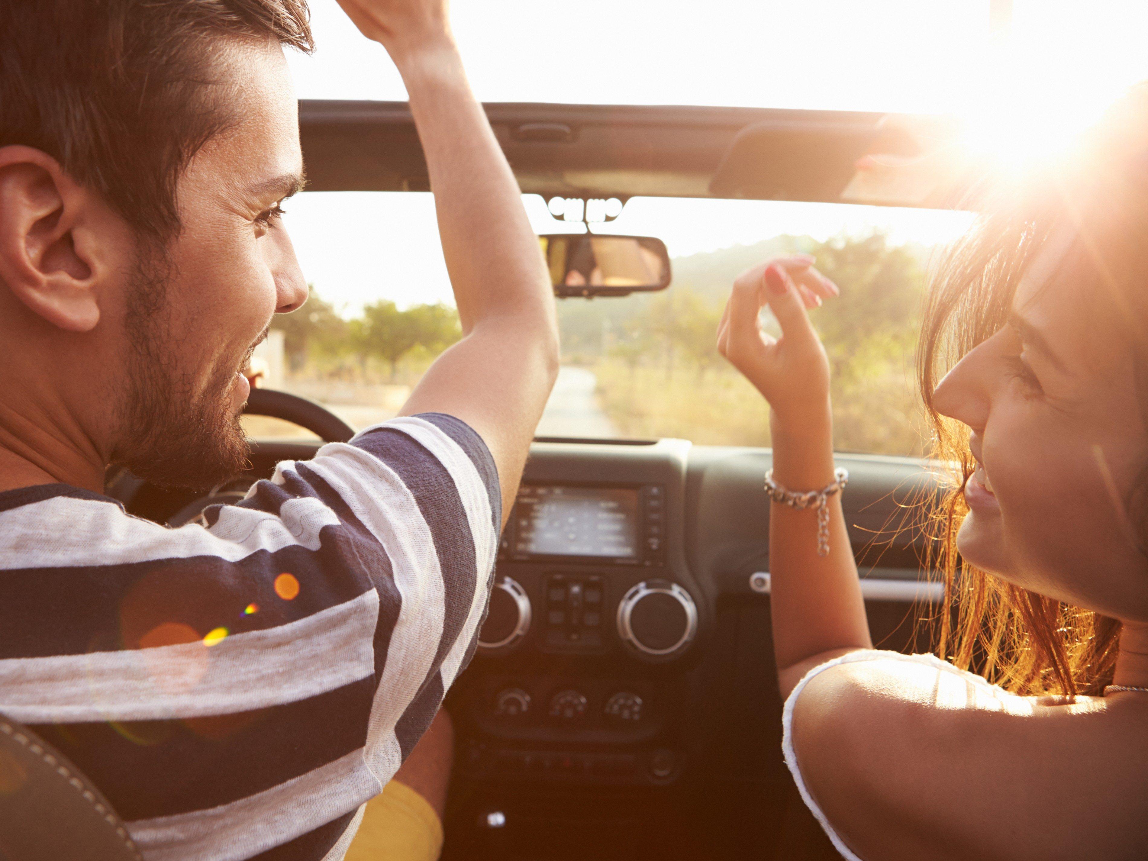 Determine your car audio requirements
