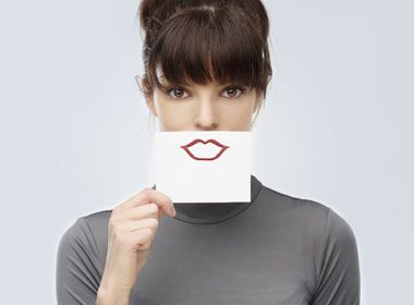 Treat an Active Cold Sore