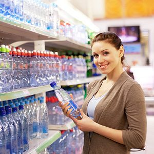 Bottled Water vs. Tap Water: Rethink What You Drink