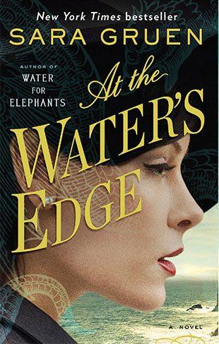 waters-edge-big