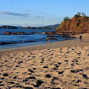 3. Westin Conchal, Costa Rica