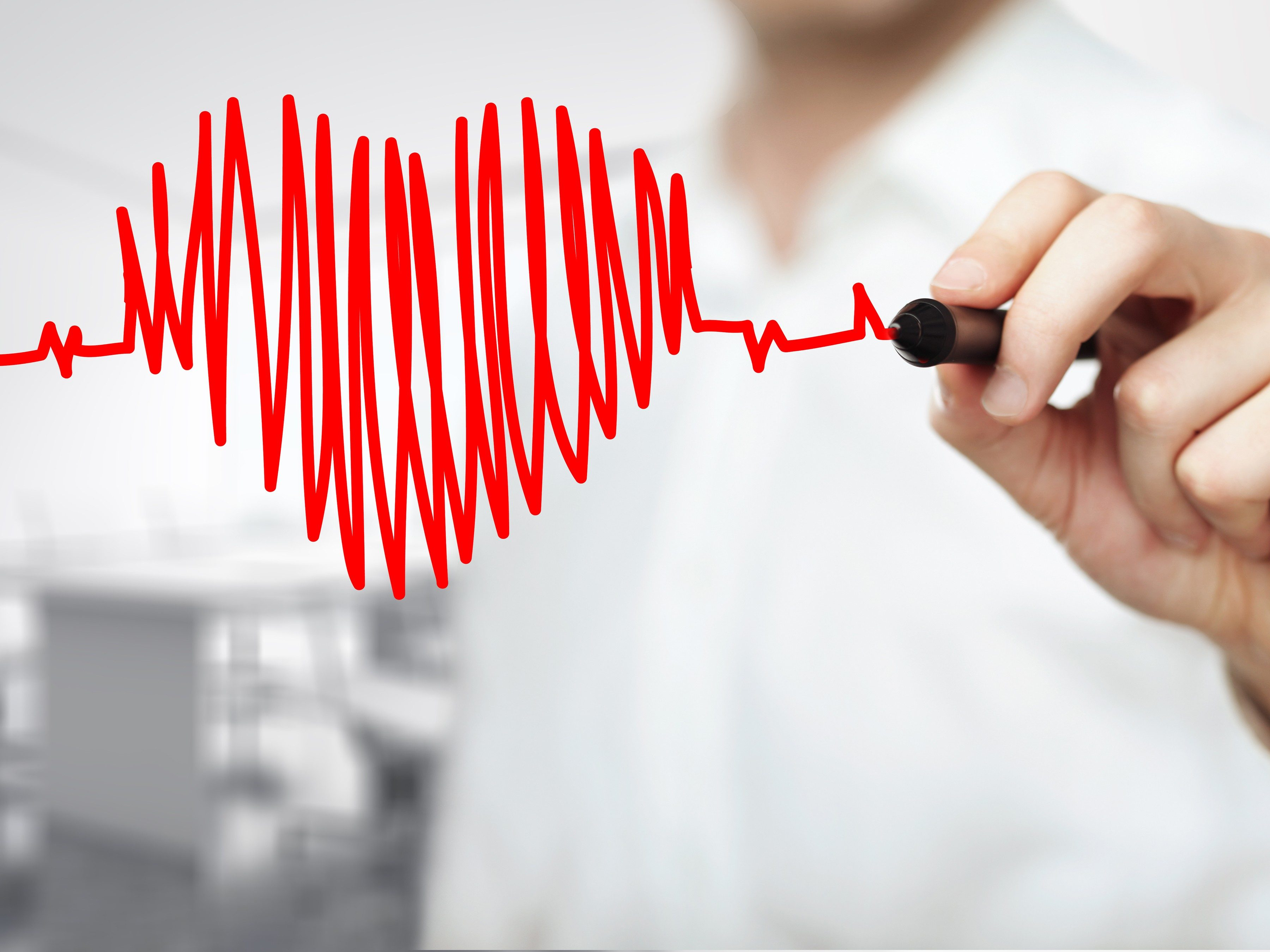 The Heart Tests to Get