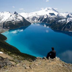 2. Whistler, British Columbia