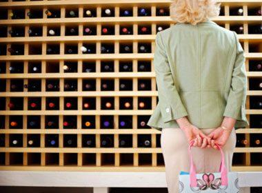 Save On Wine