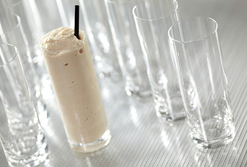 Baileys Original Irish Cream cocktail