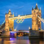 The 10 Most Famous Summer Olympic Games