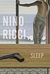 Reader' Digest Q&A with Author Nino Ricci