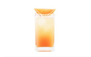 The Crafted Paloma