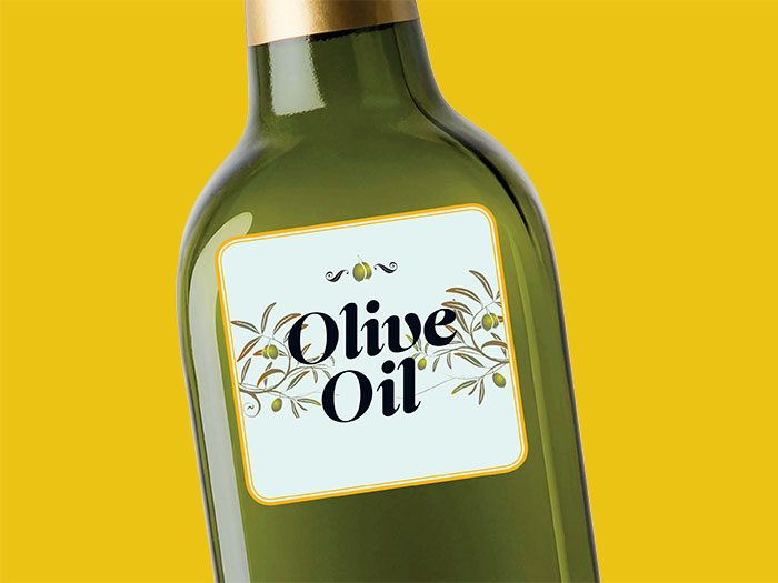 Olive-IE161014A