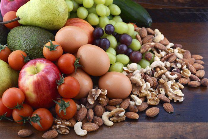 diabetic-diet-tips-balanced-diet
