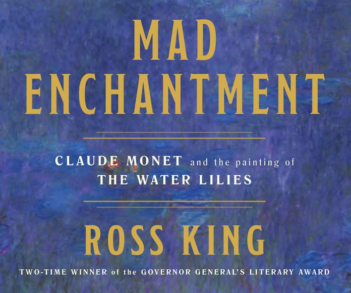fall-2016-must-read-books-mad-enchantment-ross-king