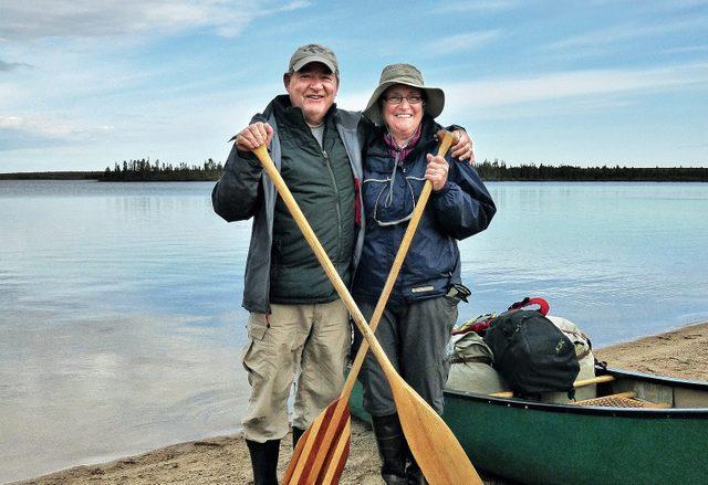 canadian-arctic-no-name-lake