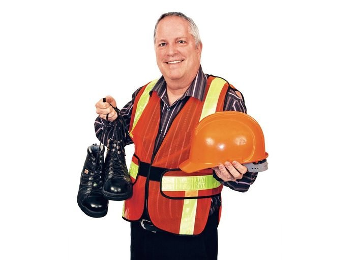great-canadians-working-gear