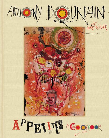anthony-bourdain-best-december-books