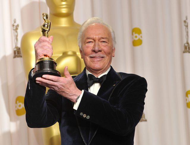 christopher-plummer-canadian-quotes