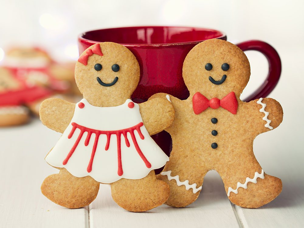 gingerbread-man-holiday-eating-habits