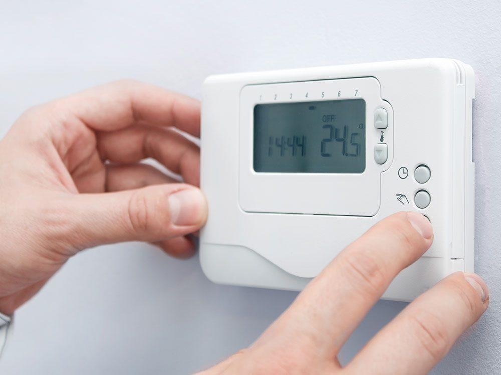 heating-home-energy-saving-tips