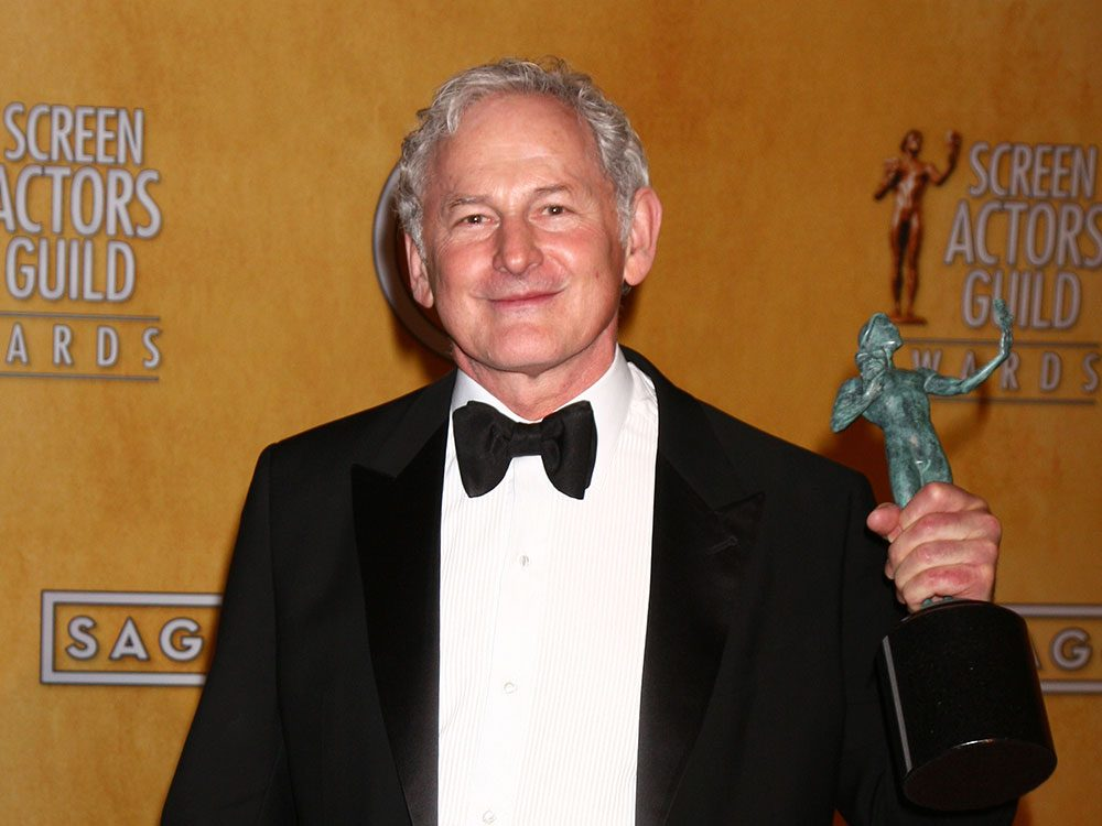 victor-garber-canadian-quotes