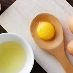 25 Brilliant Cooking Shortcuts You'll Wish You Knew Sooner