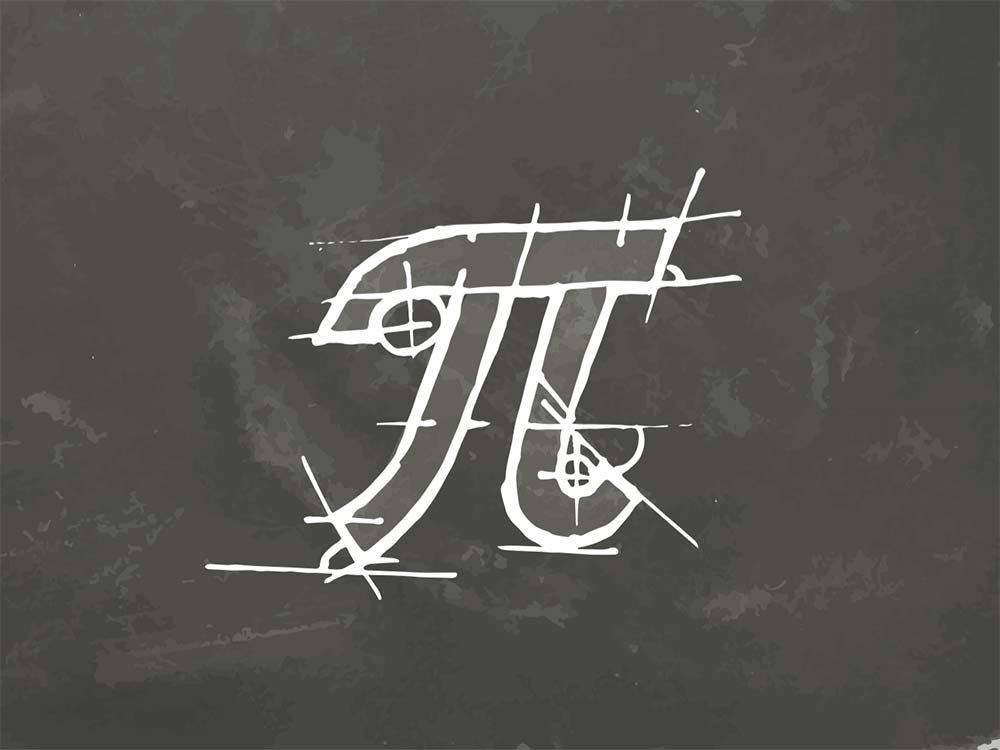 Math jokes to celebrate Pi Day