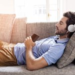 The Best Songs to Help You Sleep, According to Science