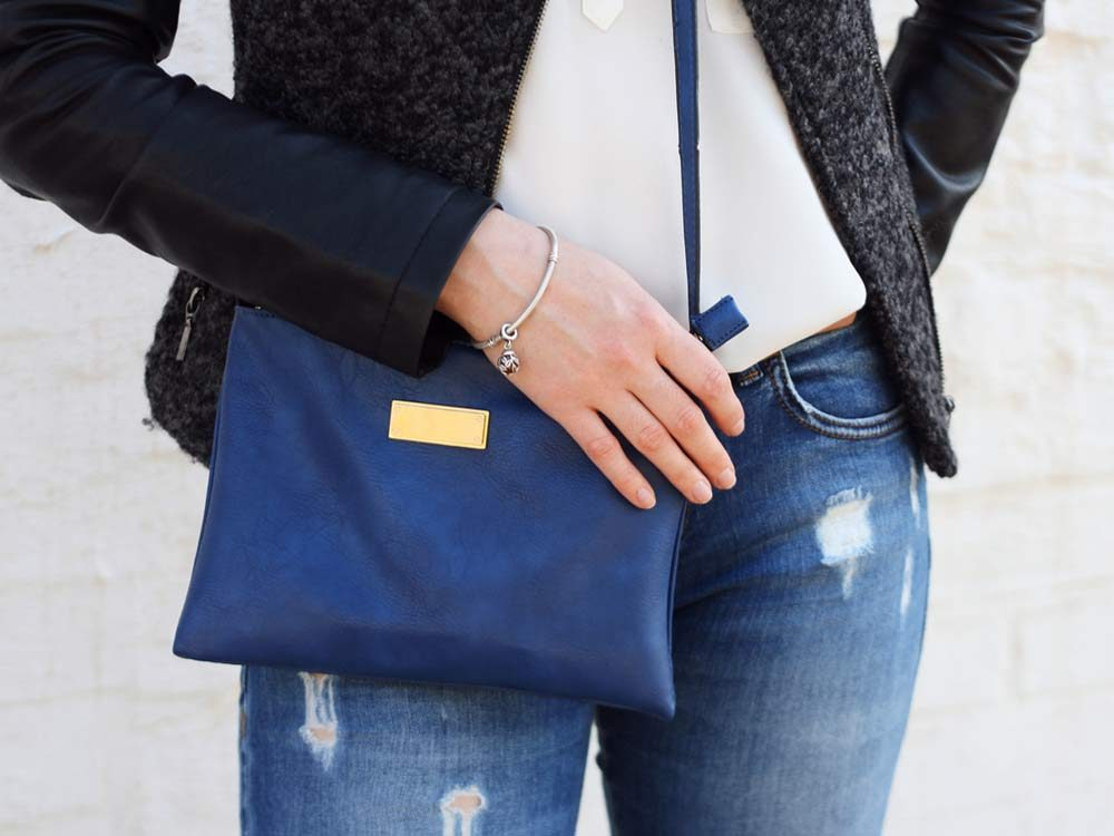 Pocketbook is one of the forgotten words for purses or handbags