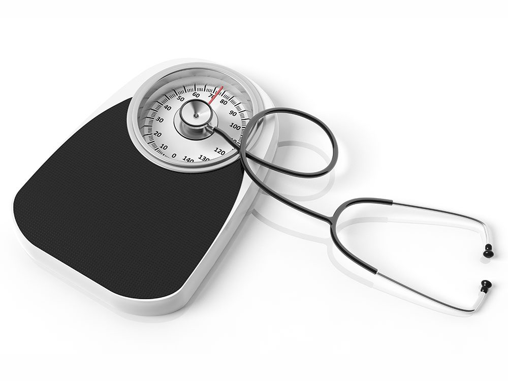 Metabolic syndrome: What you need to know