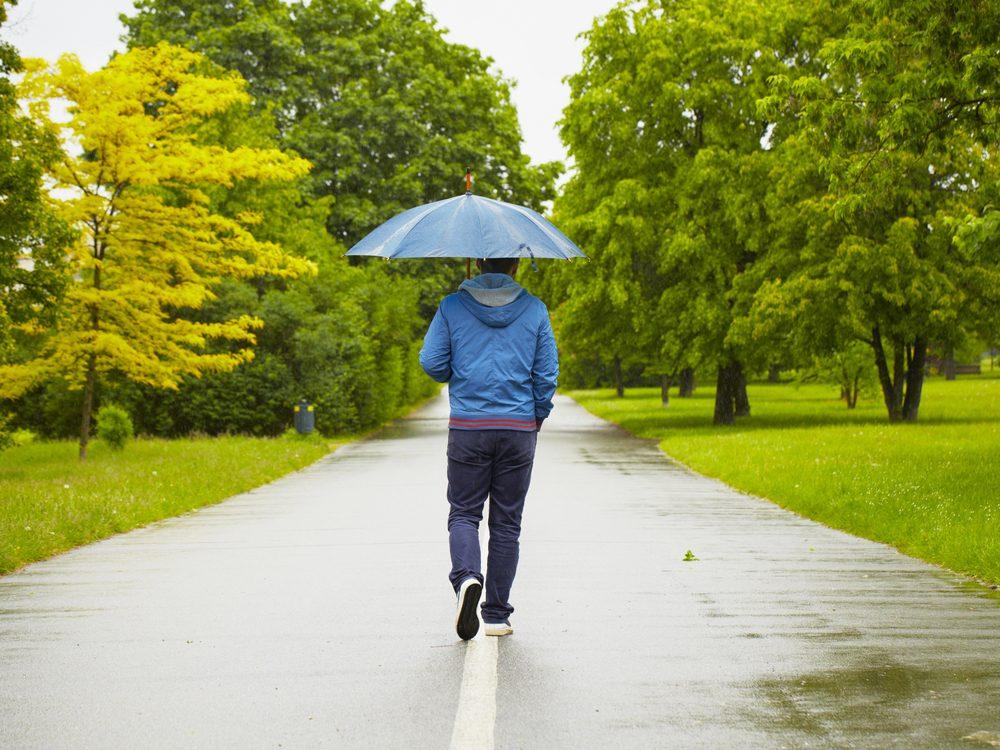 the-rainy-day-walk