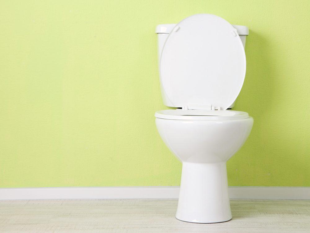 dark-urine-greasy-stools