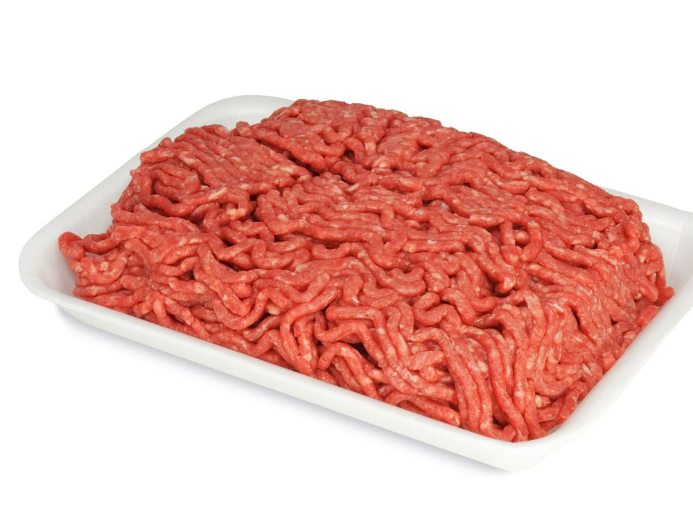 ground-beef-can-be-dangerous