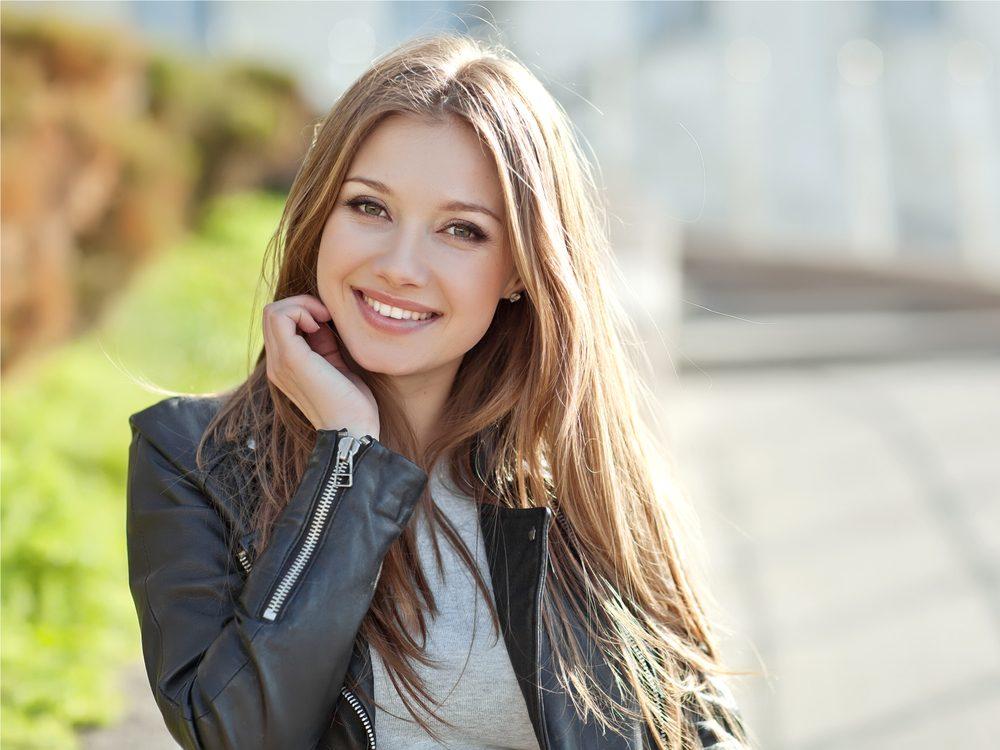 say-money-when-you-smile