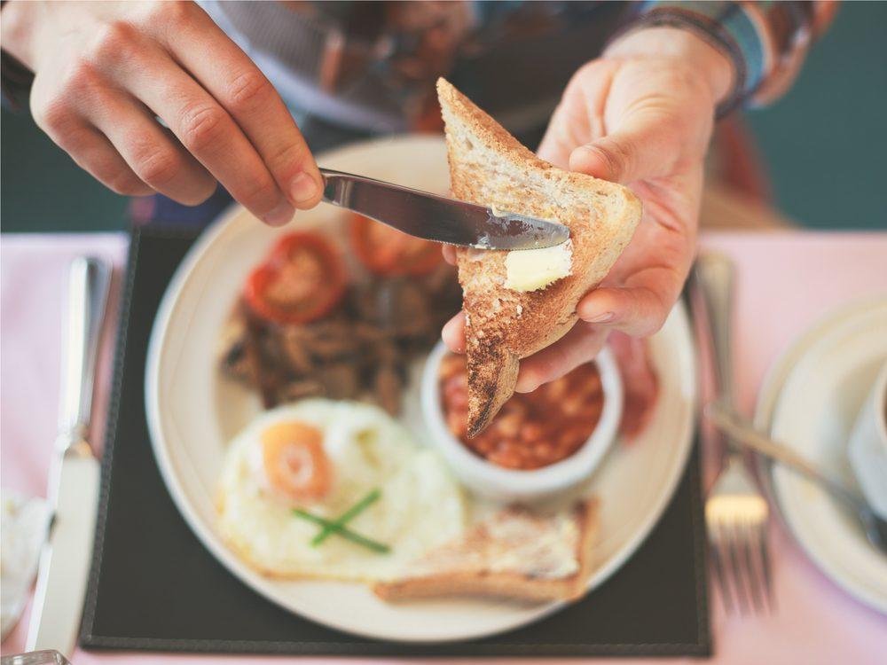 eat-bigger-breakfast