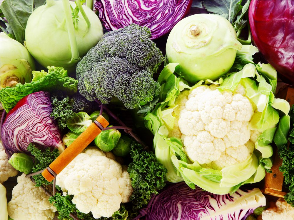 eat-cruciferous-vegetables