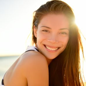 Tips for skin that naturally glows