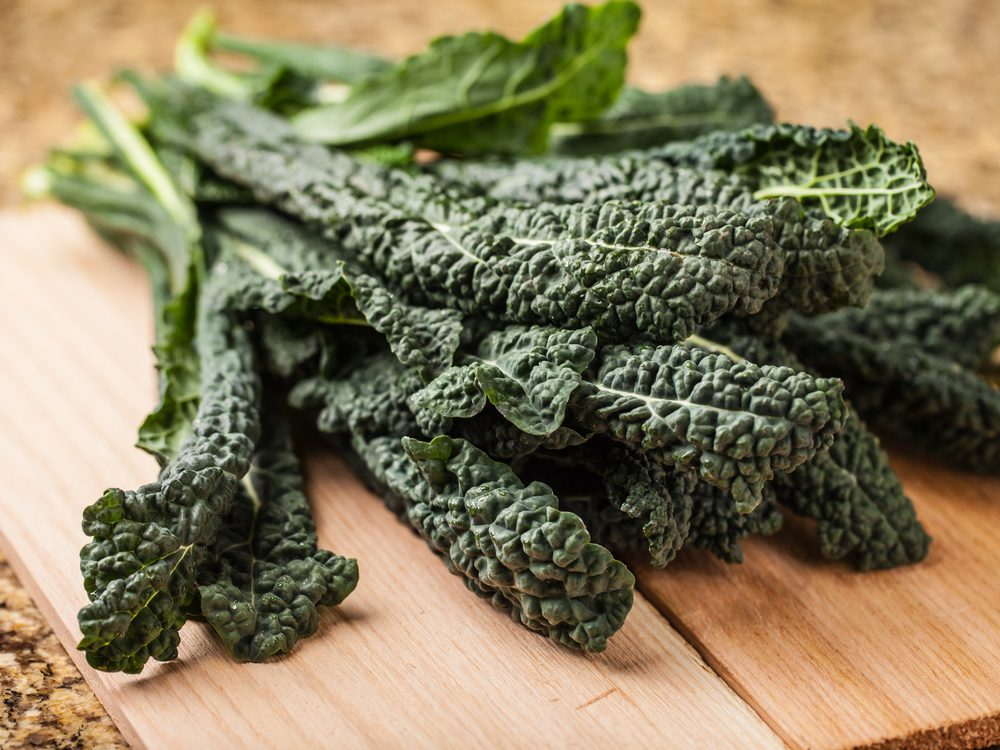 eat more greens-and-reds