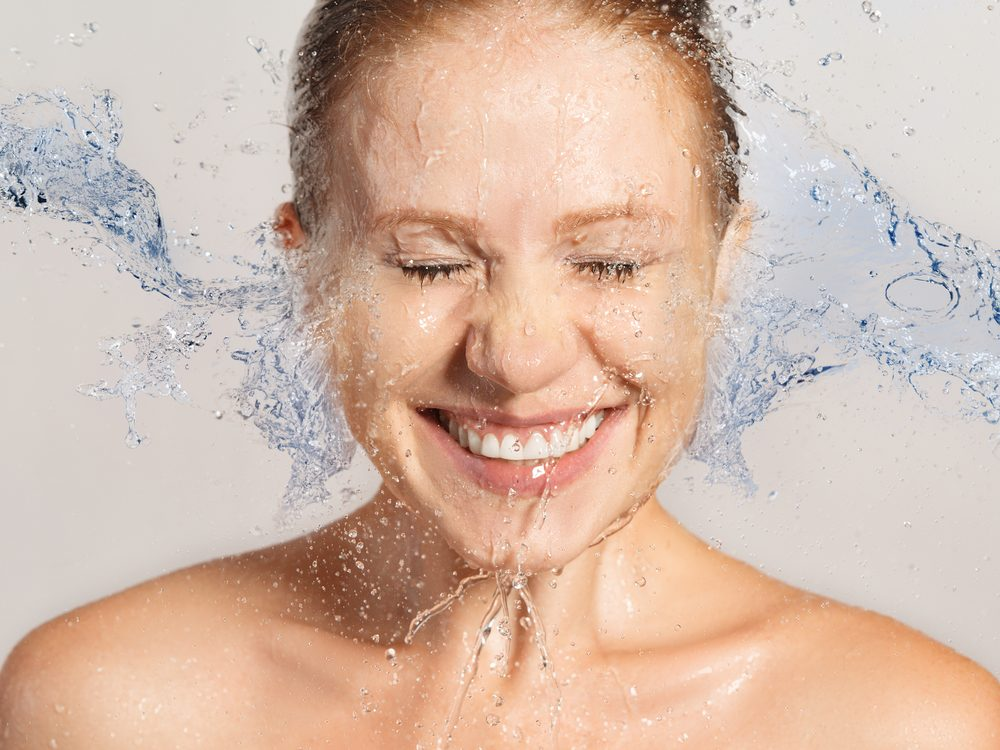 clean-and-moisturize-your-skin