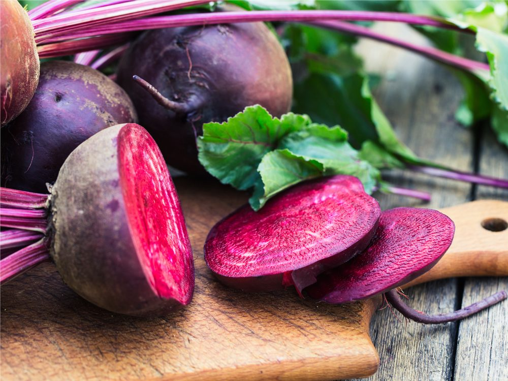 beets-lower-risk-of-heart-disease