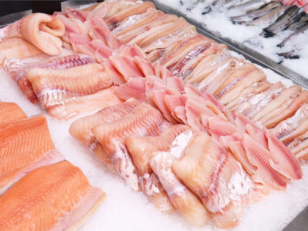 buy-frozen-fish
