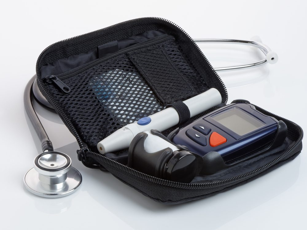 recent-diabetes-diagnosis