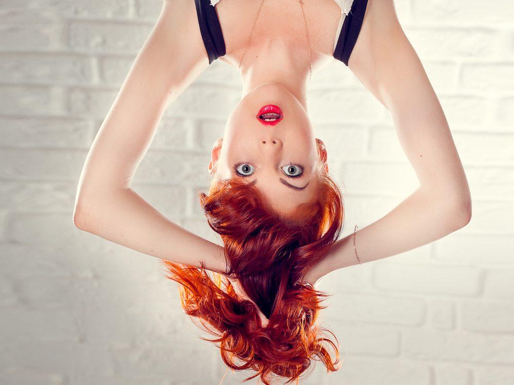 refresh-your-hair
