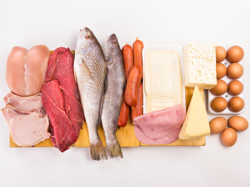 eat-less-high-fat-animal-protein