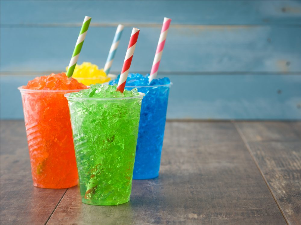 cut-out-sugary-drinks