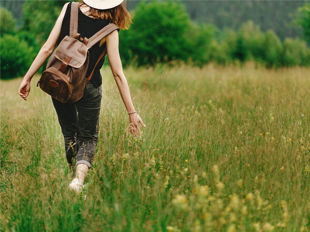 the-spiritual-walk