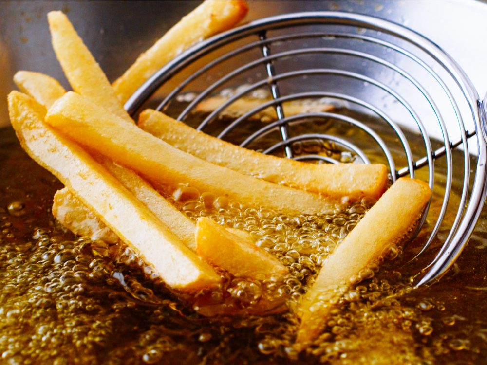 give-up-chips-and-french-fries