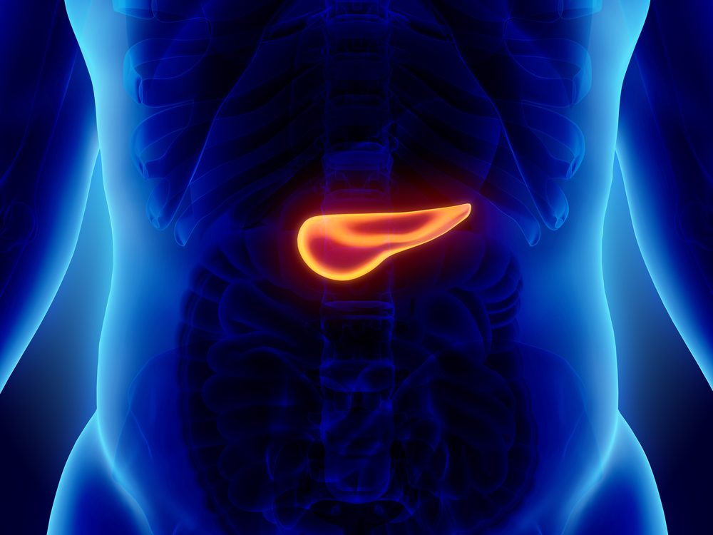 you-develop-pancreatitis