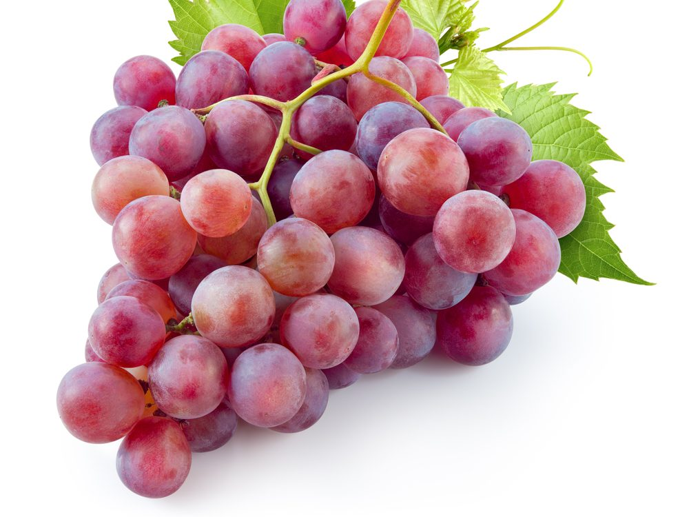 eat-more-grapes