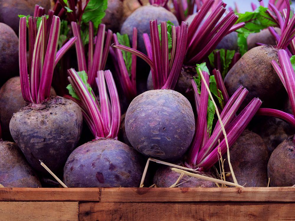 beets-boost-eye-health